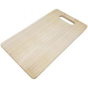 houten snijplank graveren - ZosTof op maat bedrukking
