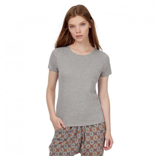 t-shirt bedrukken - ZosTof op maat bedrukking