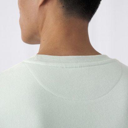 sweater bedrukken - ZosTof op maat bedrukking