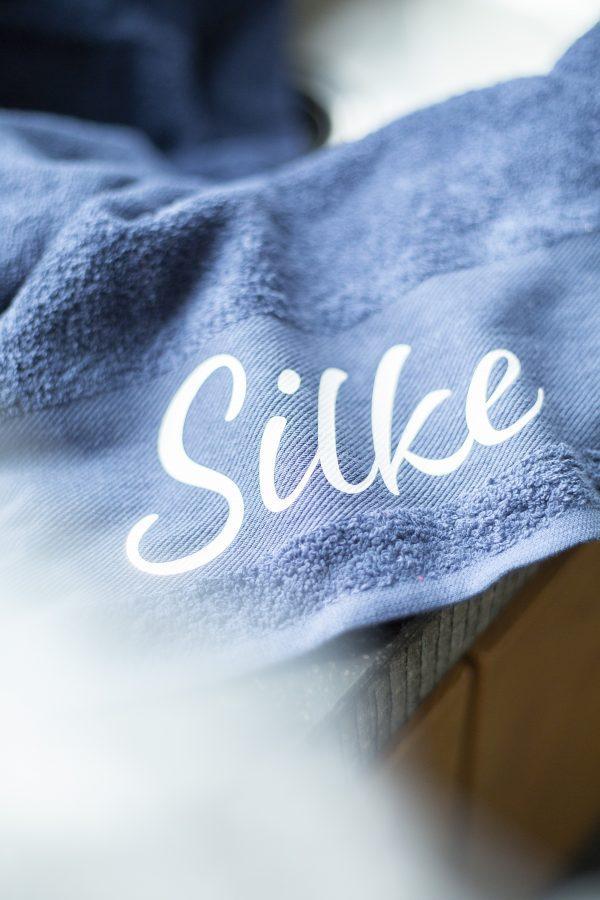 Handdoek met naam 5 1 scaled