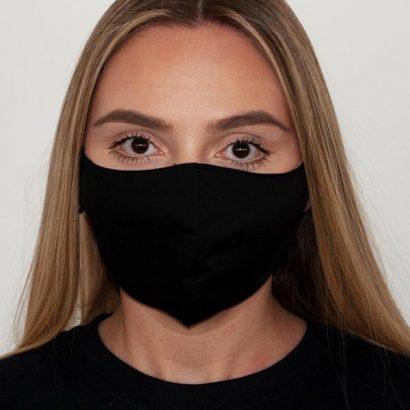 mask zwart 2 1