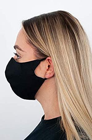 mask zwart 3